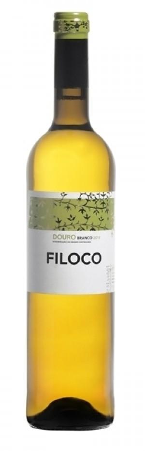 Quinta de Filoco Selection Branco Douro