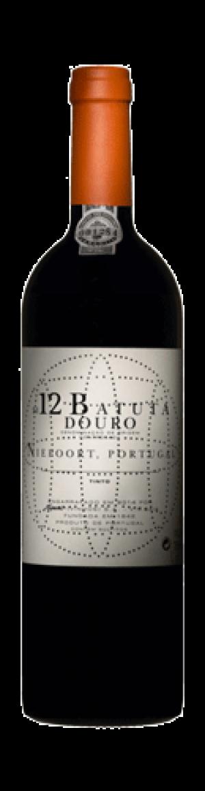 Batuta Tinto Douro