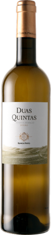 Duas Quintas Branco Douro