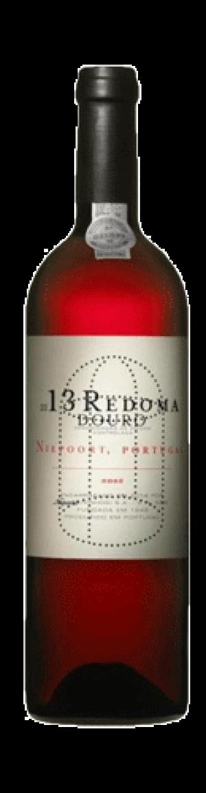 Redoma Rosé